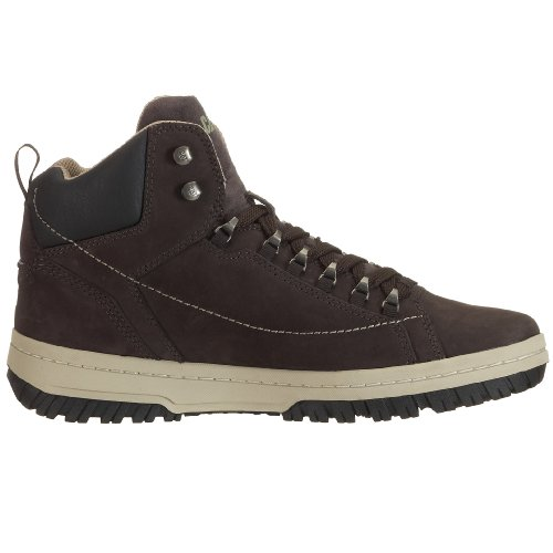 Cat Footwear Uomo P711590 scarpe Marrone (Braun (blackout)