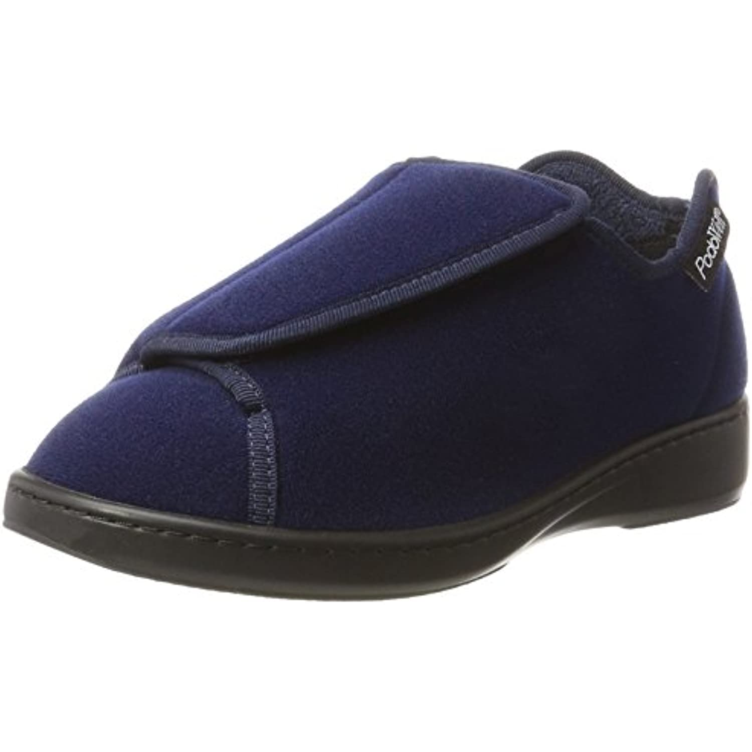 online store 6d16c 7294a Podowell Podowell Podowell ANITE, Chaussons Montants Mixte Adulte ...