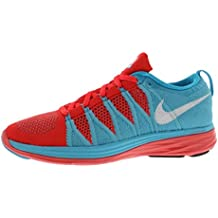 hot sale online ac89e 95b70 Flyknit Lunar 2 Running Shoes Taille
