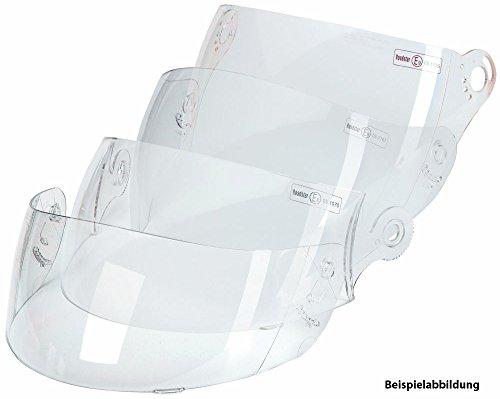 germot-visier-passend-fur-jethelm-gm-600-klar-kratzfest-helmvisier-helm-zubehor