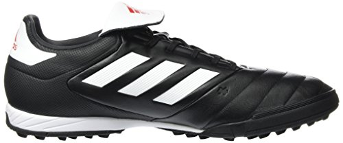 adidas Copa 17.3 Tf, Chaussures de Futsal Homme Noir (Core Black/footwear White/core Black)