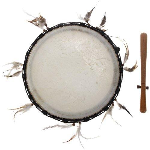 bsx-tambour-de-chaman-indien