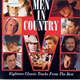 Men in Country