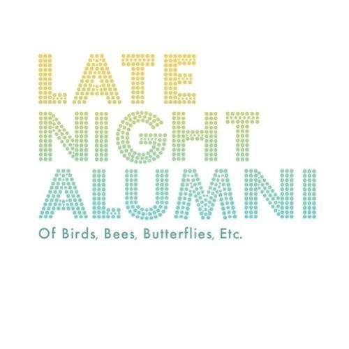 Of-Birds-Bees-Butterflies-Etc-by-Late-Night-Alumni