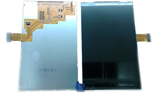 Ersatzteil: Samsung LCD Module Assembly, GH96-06122A Samsung Lcd-modul