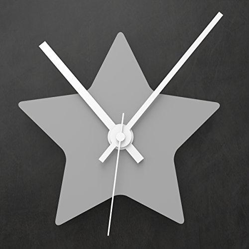 orologio-da-parete-stella-di-wandkings-con-quadrante-e-lancette-disponibile-in-13-colori-colori-orol