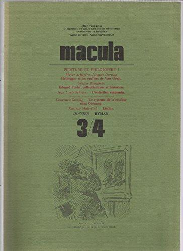macula-n-3-4-peinture-et-philosophie-1-dossier-robert-ryman-martin-heidegger-et-les-souliers-de-van-