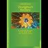 Übungsbuch Resilienz: 50 praktische Übungen, die der Seele helfen, vom Trauma zu heilen