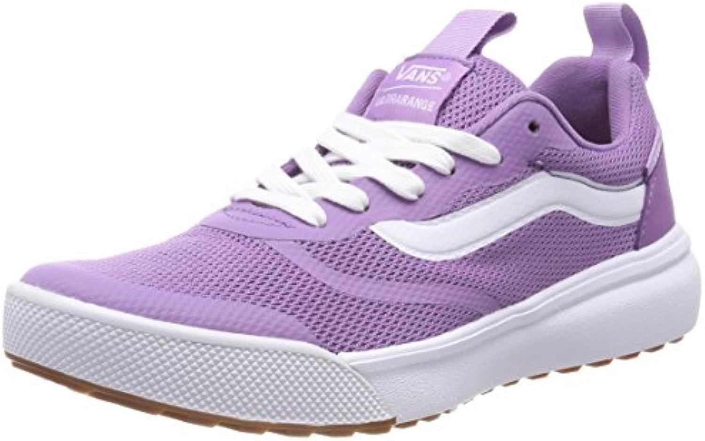 Gentiluomo     Signora Vans Ultrarange Rapidweld, scarpe da ginnastica Donna Vendita calda Funzione speciale Ricca consegna puntuale | Funzionalità eccellenti  | Sig/Sig Ra Scarpa  037766