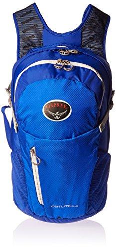 osprey-daylite-plus-backpack-grey-blue-2017-outdoor-daypack