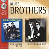 The Funk Brothers Pop rock