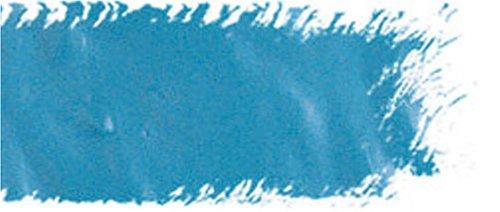 Knorr Prandell -  Color para Cera, Azul Claro, 29 ml