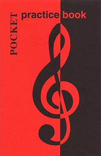 blank-pocket-practice-book-18-lessons-for-tutti-gli-strumenti