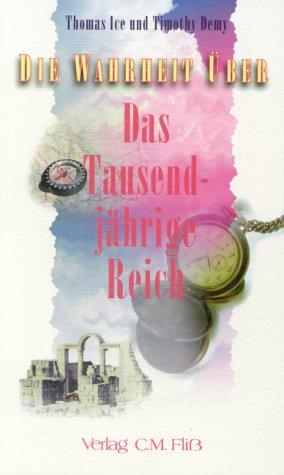 Die Wahrheit über Serie II: Die Wahrheit über Das Tausendjährige Reich -