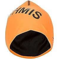 TEHMIS T2016RX Cappello Berretto da casco Ultimate Performance termiche & traspirante, ideale per ciclismo, sci, snowboard, per motociclismo, ciclismo, Jogging