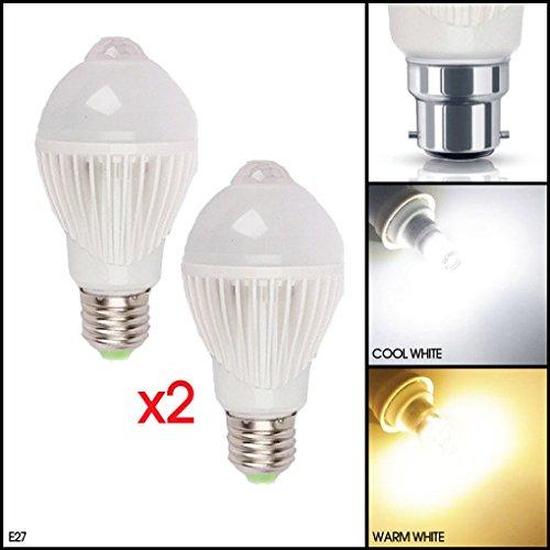 msc-450-lm-5-w-b22-e27-ampoule-led-detecteur-de-mouvement-et-detecteur-de-mouvement-sensibles-a-la-l