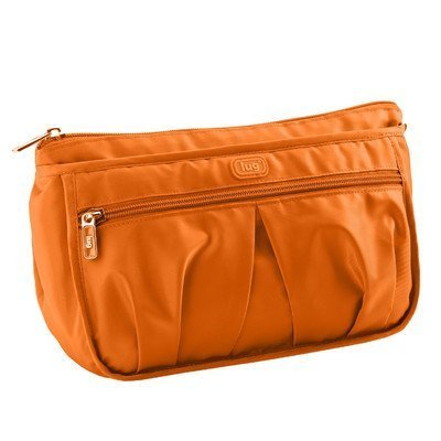 lug-parasail-ripple-cosmetic-case-sunset-orange-by-lug