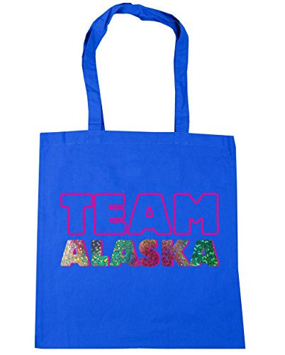 hippowarehouse-team-alaska-tote-shopping-gym-beach-bag-42cm-x38cm-10-litres