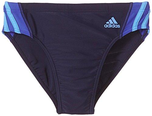 adidas Infinitex Inspiration Slip de bain Homme blue - Collegiate Navy/Bold Blue