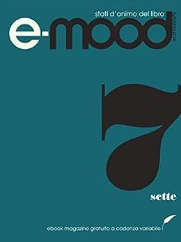 e-mood - numero 7 di [AA.VV.]