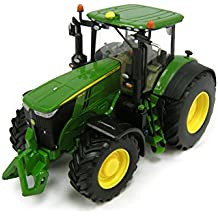 John Deere - Tractor 7310R (Bizak 30693088)