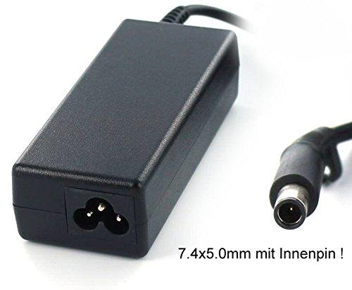 Hewlett-Packard Original Netzteil für HP Pavilion DV5-1299EI AC Adapter Stromversorgung Notebook Laptop - Hp Pavilion Laptop Dv5