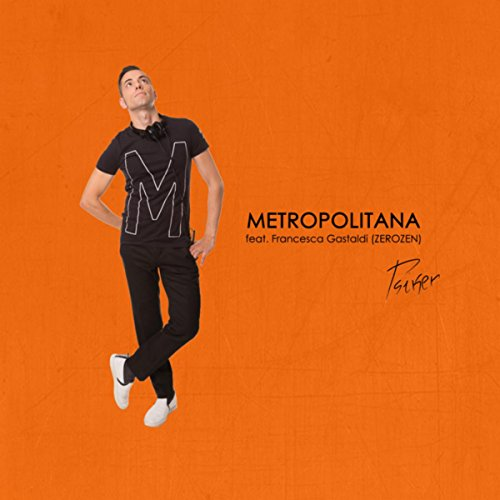 metropolitana-strumentale
