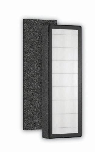 Hoover AH60010 Ersatz-Luftreiniger, HEPA-Filter (Hoover Ersatz-filter)