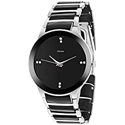 Kitcone Analog Multi colour Dial Womnen's Watch - TypeJewlery7