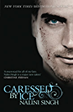 Caressed by Ice: The Psy-Changeling Series