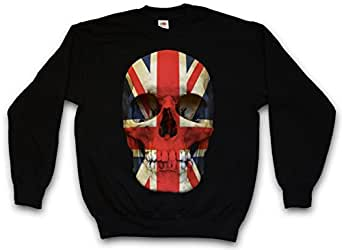 ... T-Shirts