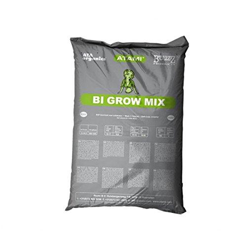 Terreau ATAMI Bio Grow Mix 20L
