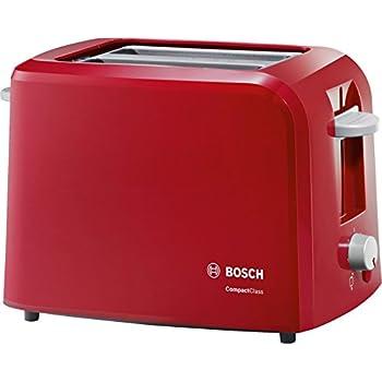 Bosch TAT3A014 Compact...