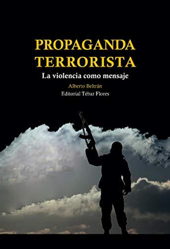 Propaganda terrorista
