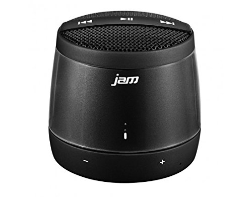 jam-hx-p550bk-eu-touch-altoparlante-wireless-nero