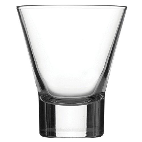 ypsilon-doble-anticuado-vasos-118oz-335-ml-6-unidades-335-cl-vasos-de-vaso-vaso-de-estriado-heavywei