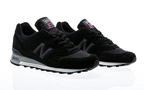 New Balance M577, KK black KK black