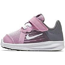 Amazon Amazon it Scarpe Nike it Bimba Scarpe Bimba RRrqTP