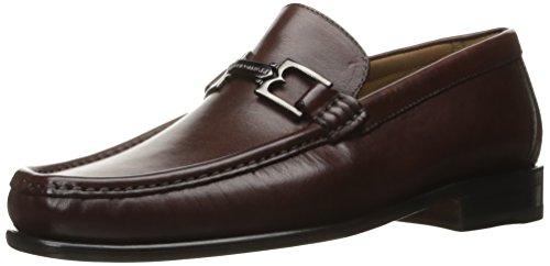 bruno-magli-mens-bigolo-slip-on-loafer-bordo-formula-75-m-us