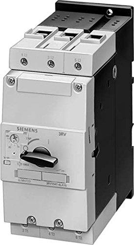 siemens-3rv1041-4-ma10-manuale-a-100-a-45-kw-con-una-gamma-di-rilascio-con-interruttore-termico-a-no