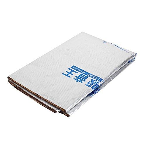 sourcingmapr-aislante-termico-de-fibra-de-vidrio-mat-504-de-largo-vehiculos-tono-plata-forro-de-espu