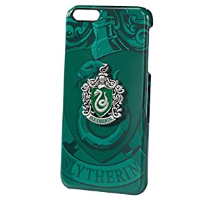 NOBLE COLLECTIONS Harry Potter Collectibles, Idea Regalo, Personaje,, 53840