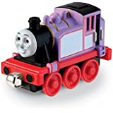 Thomas Take n Play Rosie