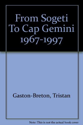 from-sogeti-to-cap-gemini-1967-1997