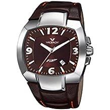 Reloj Viceroy - Hombre - Fernando Alonso - 432023-55