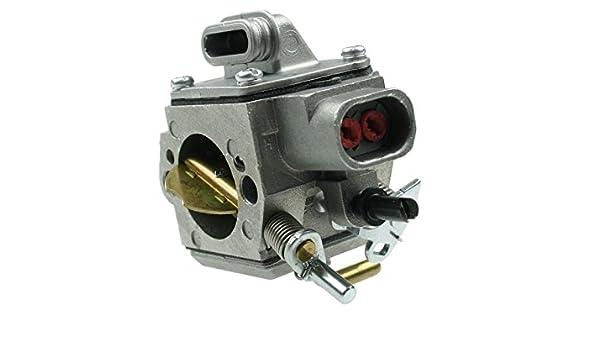 Vergaser passend für Stihl Motorsäge MS310 MS 310