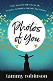 Photos of You