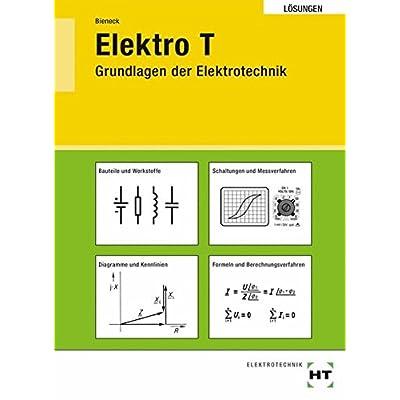 Grundlagen Elektrotechnik Pdf