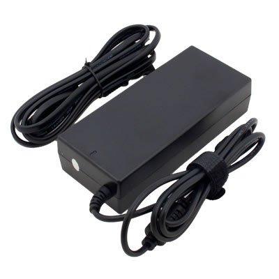 battpit-ordinateur-portable-ac-adaptateurs-secteur-chargeur-pour-hp-chromebook-14-q070nr