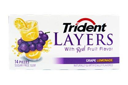 trident-layers-grape-lemonade-gum